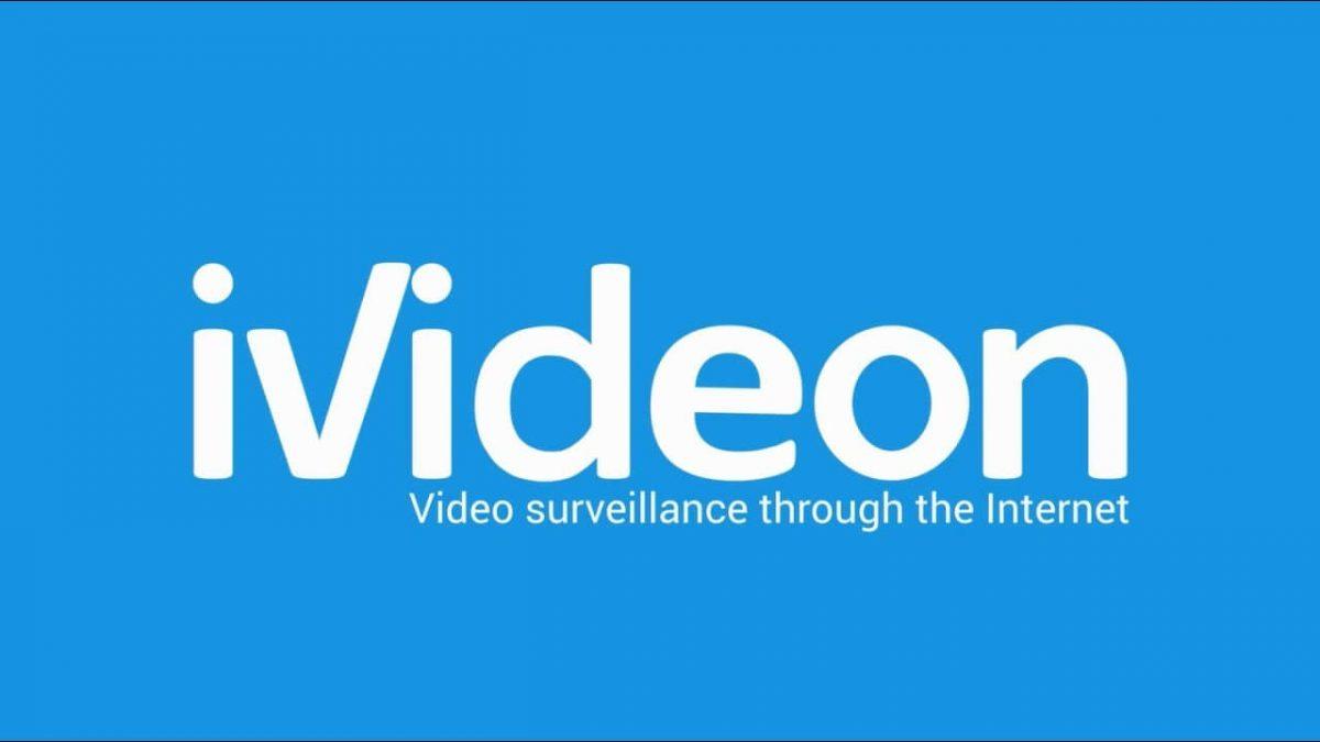 Ücretsiz Ip Kamera Kayıt Yazılımı – Ivideon Server