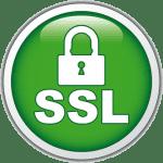Kamera SSL şifreleme